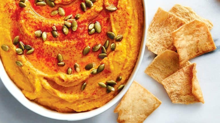 spicy-hummus