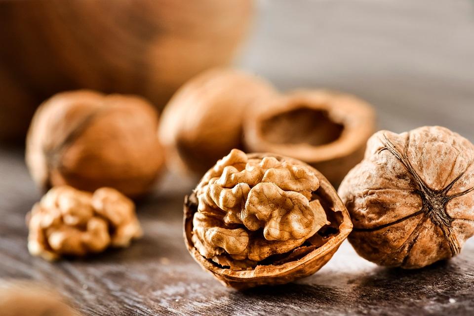 Arthritis Sufferer? 7 Foods You Should Eat Every Week
